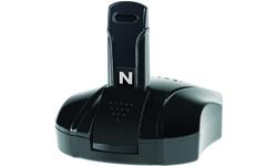 Netgear PTVU1000 Universal Push2TV