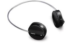Rapoo 6020 Wireless Headset