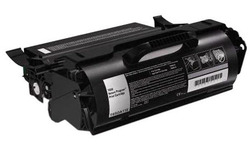 Dell 5350dn Regular High Capacity Blackkit