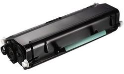 Dell 3335dn Regular Standard Capacity Black kit