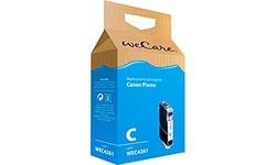 Wecare WEC4261