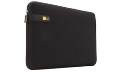 "Case Logic Sleeve 11.1"" Black"