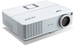 Acer H6500 (EY.JD501.001)