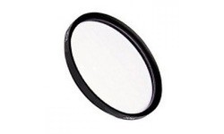 Hoya 52mm UV HD Filter
