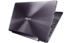 Asus Eee Pad Transformer Prime 32GB Grey