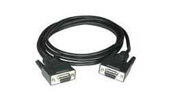 Cables To Go 81364