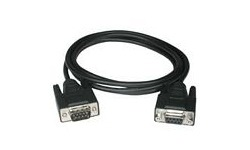 Cables To Go 81376