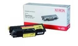 Xerox 003R99700