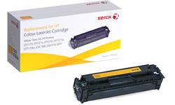 Xerox 003R99787