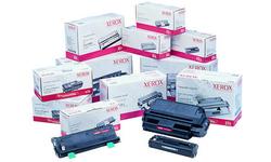 Xerox 003R99719