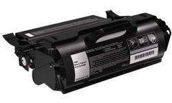 Dell 593-11050