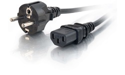 Cables To Go 88543