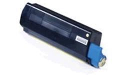 Olivetti B0729