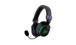 BigBen Interactive Gaming Headset XHS 10