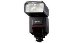 Sigma EF-610 DG Super (Sony)