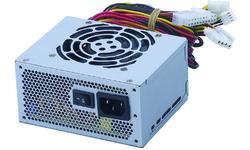 FSP FSP300-60GHS 300W