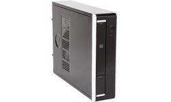 LC Power LC-1360MI