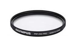 Olympus PRF-D52 PRO
