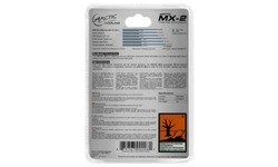 Arctic MX-2 Thermal Compound 8g