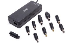 Sweex PA322 Universal Notebook Adapter 120W