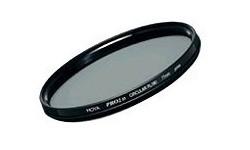 Hoya Pro 1 Circular 52mm