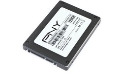 PNY Professional 120GB