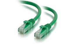 Cables To Go 83200