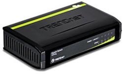 Trendnet TEG-S5G