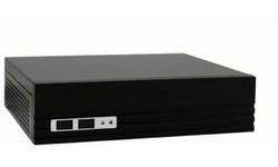 LC Power LC-1340MI