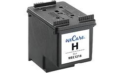 Wecare WEC1216