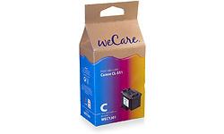 Wecare WEC1301