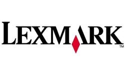 Lexmark X925H2KG