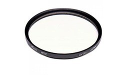 Hoya HMC UV Filter 72mm