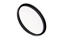 Hoya HD UV-Filter 72mm