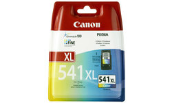 Canon CL-541XL Blister