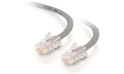Cables To Go 83005