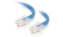 Cables To Go 83021