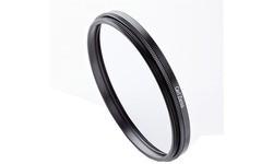 Carl Zeiss UV Filter 72mm