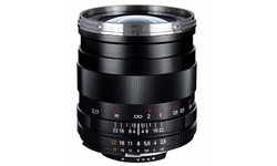 Carl Zeiss ZF.2 Distagon T* 25mm f/2.8 (Nikon)