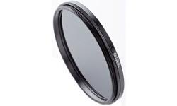 Carl Zeiss Polarizing Circular 72mm