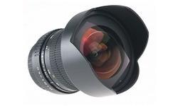 Samyang 14mm f/2.8 Aspherical IF ED (Samsung NX)