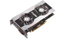 XFX Radeon HD 7770 Double Dissipation Edition