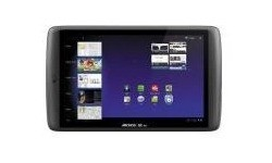 Archos 101 G9 Turbo 8GB