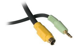 Cables To Go 80086