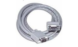 Cables To Go 81087