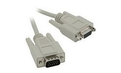Cables To Go 81168