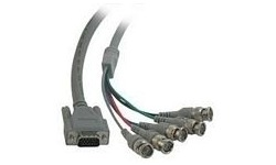 Cables To Go 81234