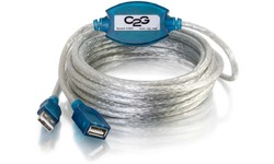 Cables To Go 81665