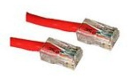 Cables To Go 83332