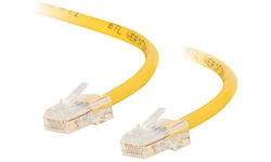 Cables To Go 83354
